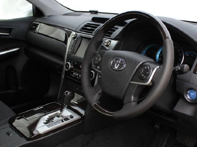 Рынок автомобилей с правым рулем в РФ вырос на 3,6% Авто, Статистика, Автостат, Машина, Автопром, Правый руль, Япония