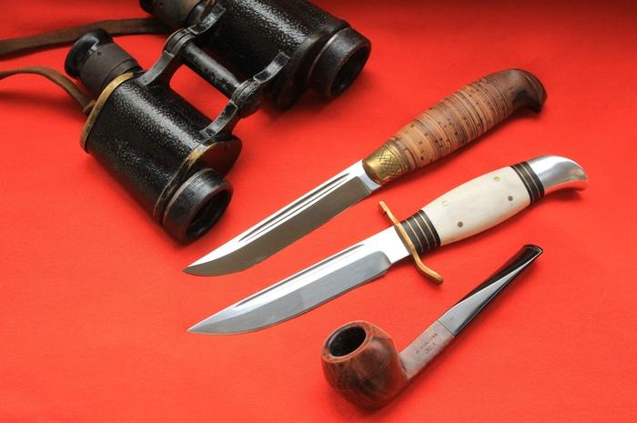 Чем пахнут ножи? Нож, Стихи, Юмор, Длиннопост