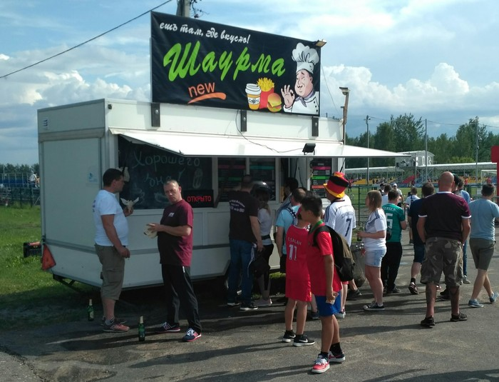 Невероятные приключения немцев в Беларуси. Футбол, Сборная германии, Сборная Беларуси, Беларусь