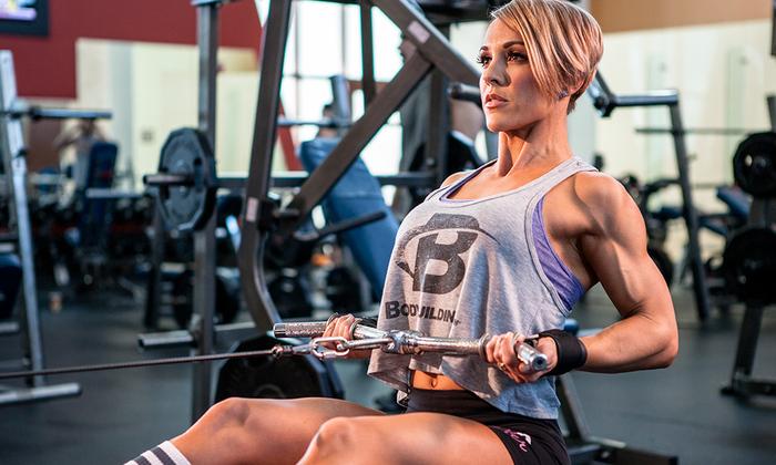 Несколько фактов о вертикальных и горизонтальных тягах Спорт, Тренер, Спортивные советы, Тренировка, Исследование, Тяга, ЗОЖ, Качалка, Видео, Длиннопост