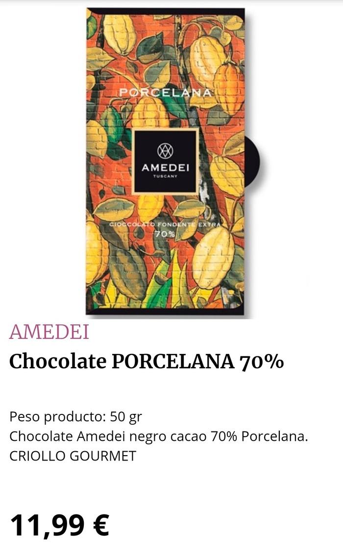 """А вы тоже хотите шоколадку из Венесуэлы? Итоги операции """"Шоколад"""" Кулинария, Шоколад, Сладости, Путешествия, Венесуэла, Кухня, Длиннопост"""