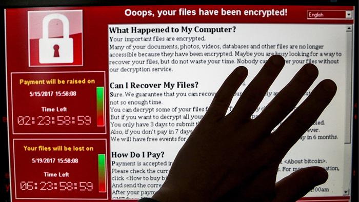 Топ самых разрушительных компьютерных вирусов Вирус, Компьютер, Операционная система, Программа, Топ, Вындовс, Длиннопост