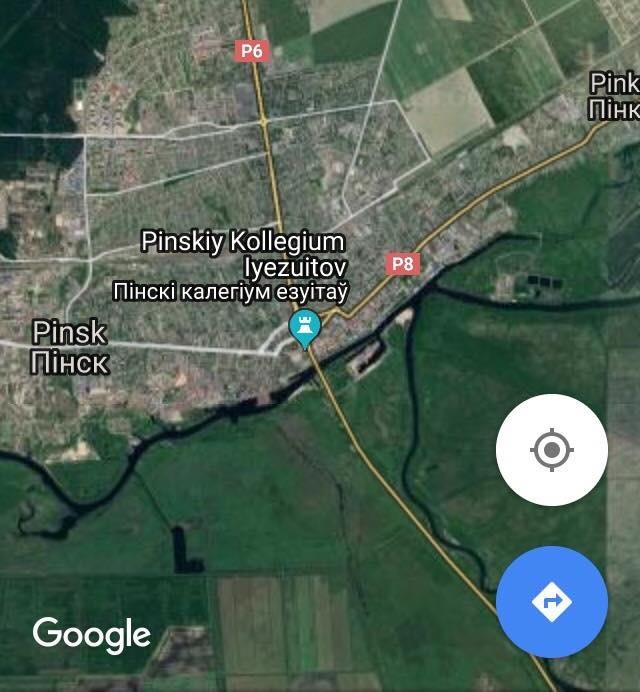 Как оставить отпечаток на карте Google Окей гугл, Каникулы, Карты, Дача, Длиннопост