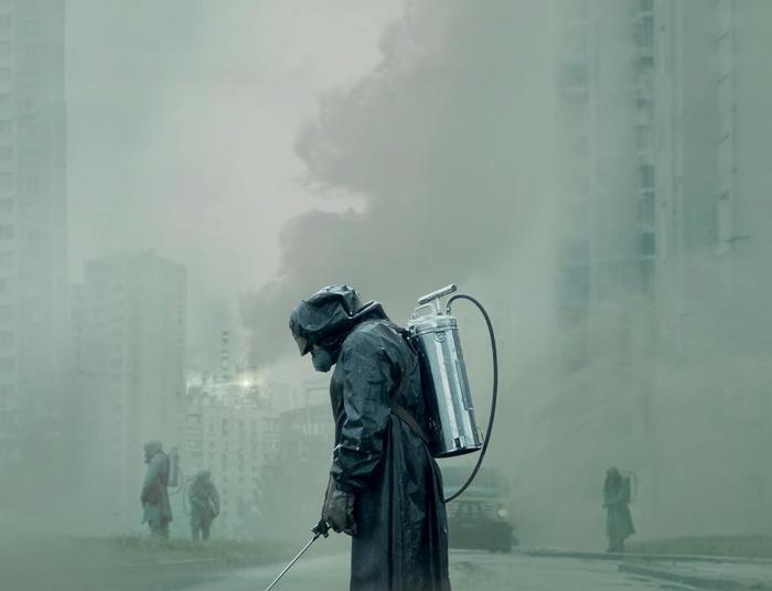 На создателей сериала «Чернобыль» потребовали завести уголовные дела Чернобыль, HBO, Уголовное дело, Новости