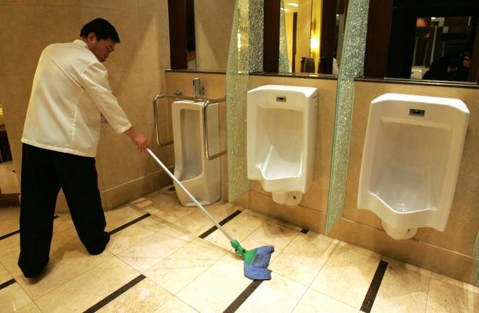 Китайские туалеты Китай, Китайцы, Туалет, Поднебесная, Пятничный тег моё, Путешествия