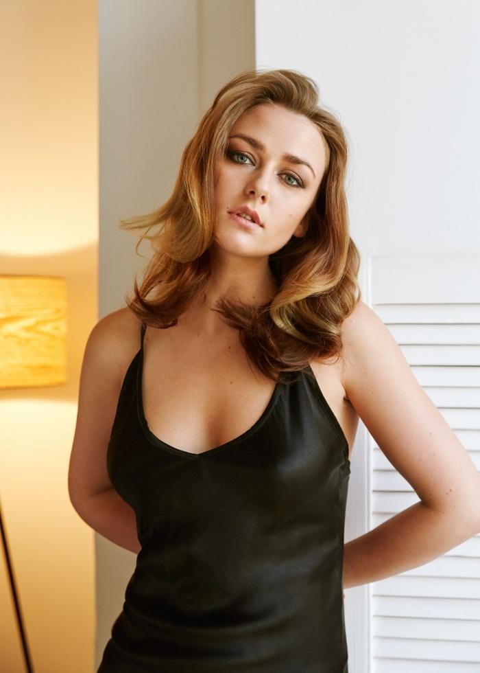 Уроженка Рязани вошла в топ-10 самых красивых российских актрис Ингрид Олеринская, Актриса, Топ, Playboy, Maxim, Рязань, Длиннопост
