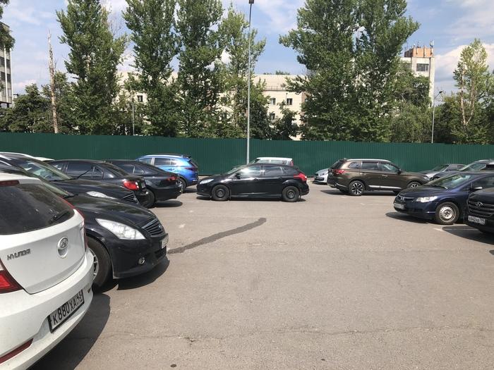 Особенности национальной парковки Парковка, Мне плевать на всех, Авто, Мастер парковки, Длиннопост