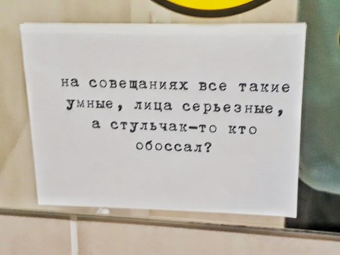 https://cs12.pikabu.ru/post_img/2019/06/26/8/156155195714210985.jpg