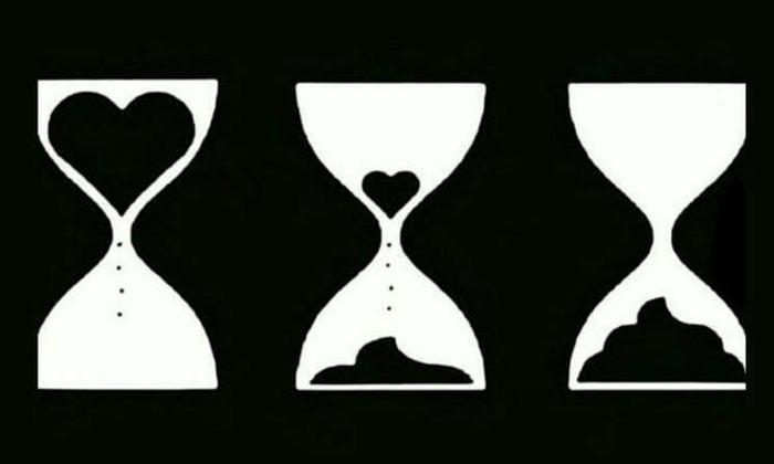 Как сделать отношения лучше, чем у других? Любовь, Отношения, Семья, Брак, Мужчина, Женщина, Пмс, Длиннопост