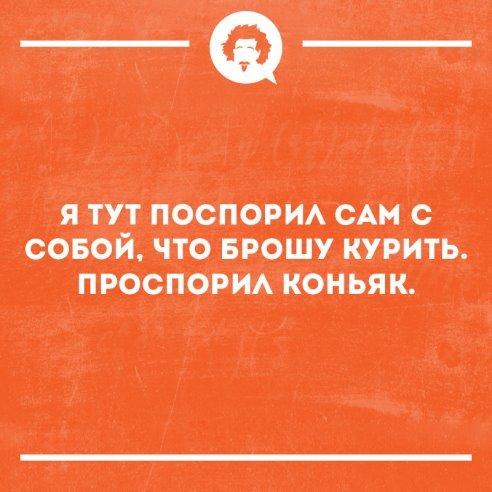 1563373618190472464.jpg