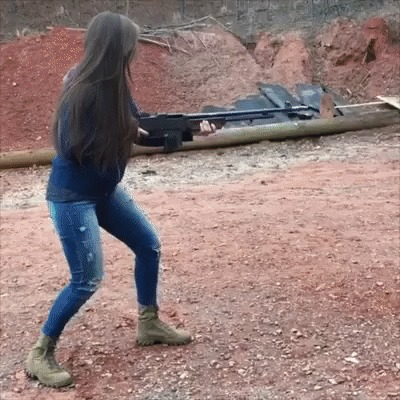 Выберите свое оружие