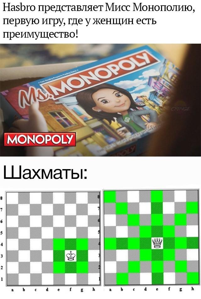 1568341333176643020.jpg