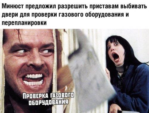1569659794192235023.jpg