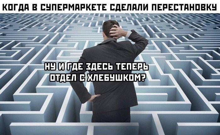 1570092148184396808.jpg