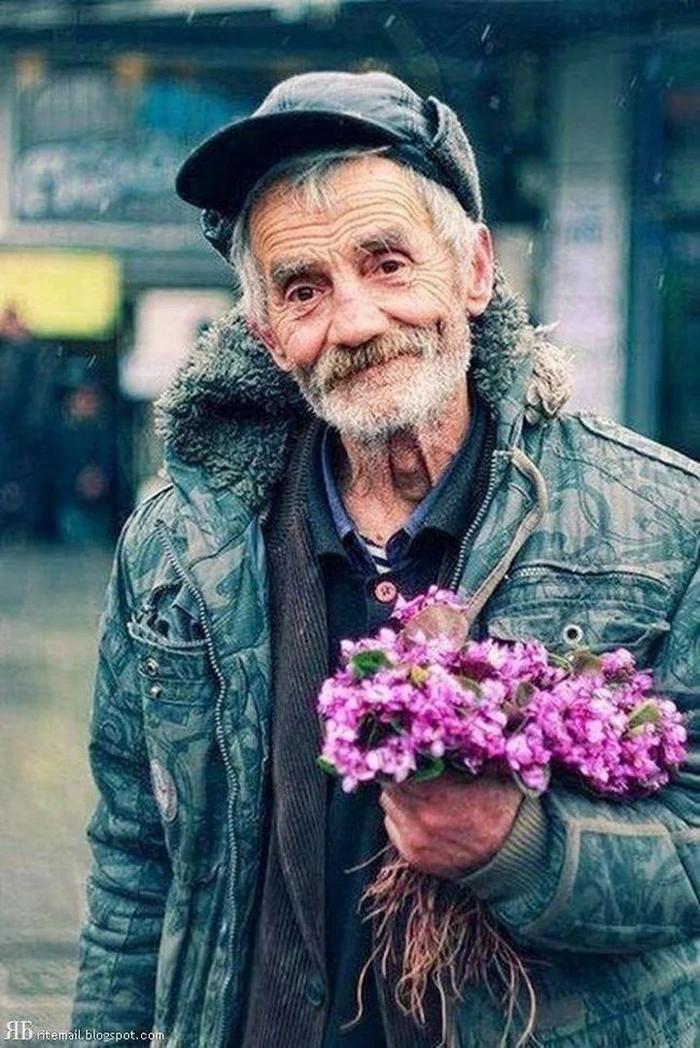 становится картинки радостные лица бедных людей всіх