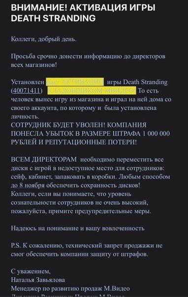 Кредит предоставляется КБ «Ренессанс Кредит» (ООО), лицензии Банка России № 3354 от 26.04.2013 г.