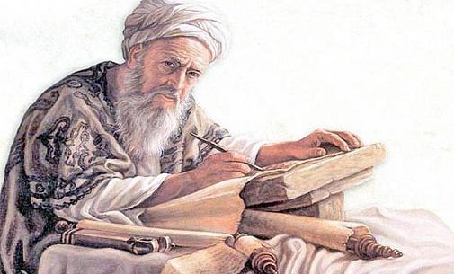 Как исламские изобретатели изменили мир Разоблачение, История, Facebook, Длиннопост