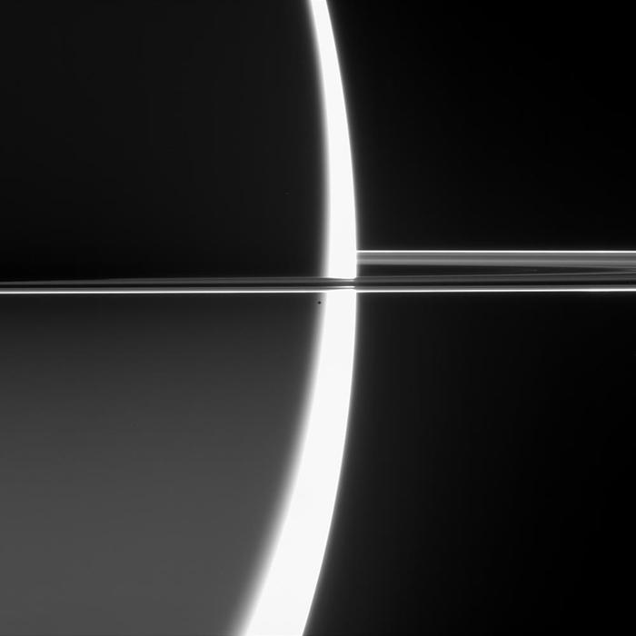 Звёздное небо и космос в картинках - Страница 4 1574367446128691013