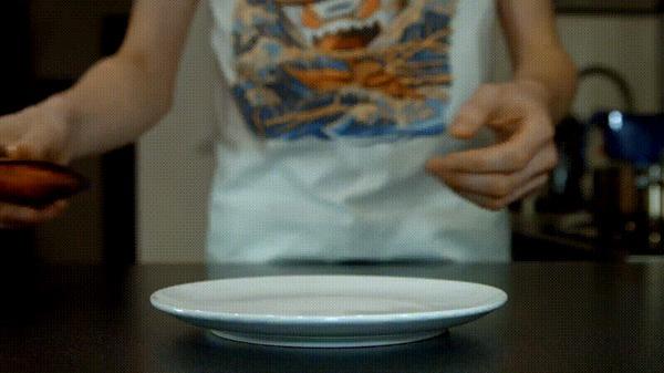 Чебупицца. Треугольнички по-итальянски Чебупицца, Рецепт, Еда, Кулинария, Видео рецепт, Пепперони, Моцарелла, Гифка, Длиннопост