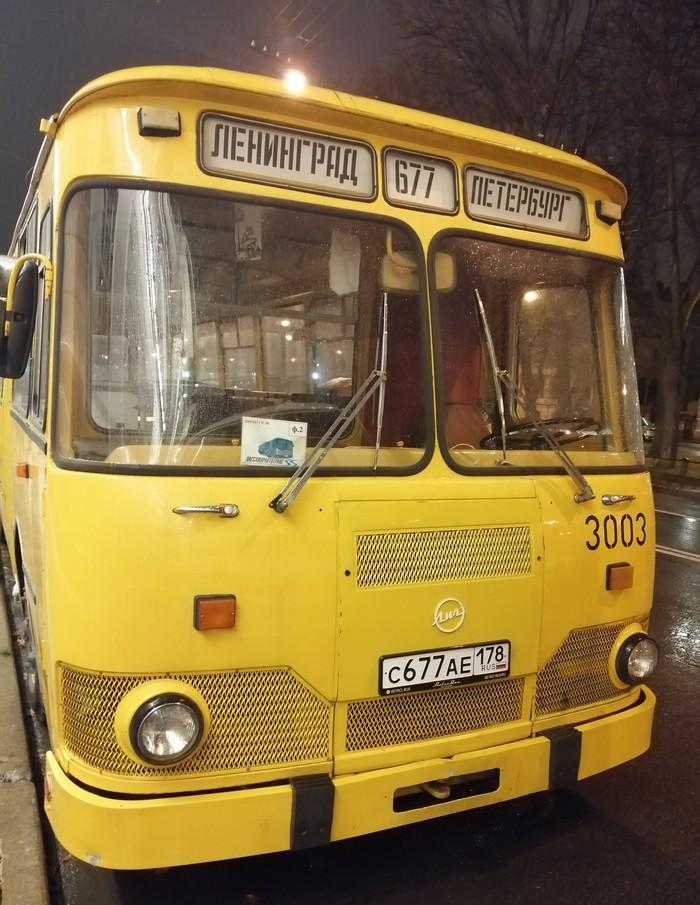 Общественный транспорт прошлого века. Автобус, СССР, Общественный транспорт, Длиннопост