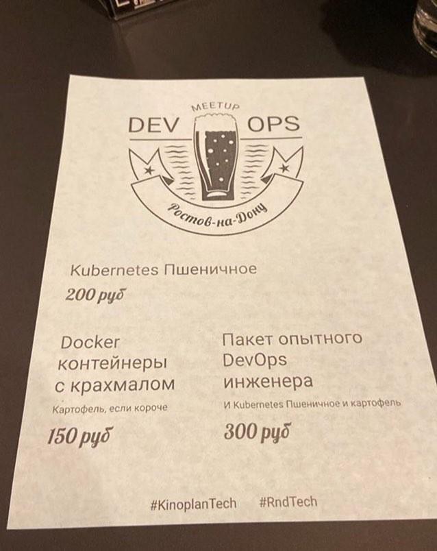 https://cs12.pikabu.ru/post_img/2019/11/29/5/1575010224193698057.jpg