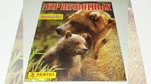 Ностальгия по старым игрушкам Dendy, Старые вещи, Детство в СССР, Назад в 90е, Ностальгия, Старые игрушки, Интересное, Ретро-Игры, Длиннопост