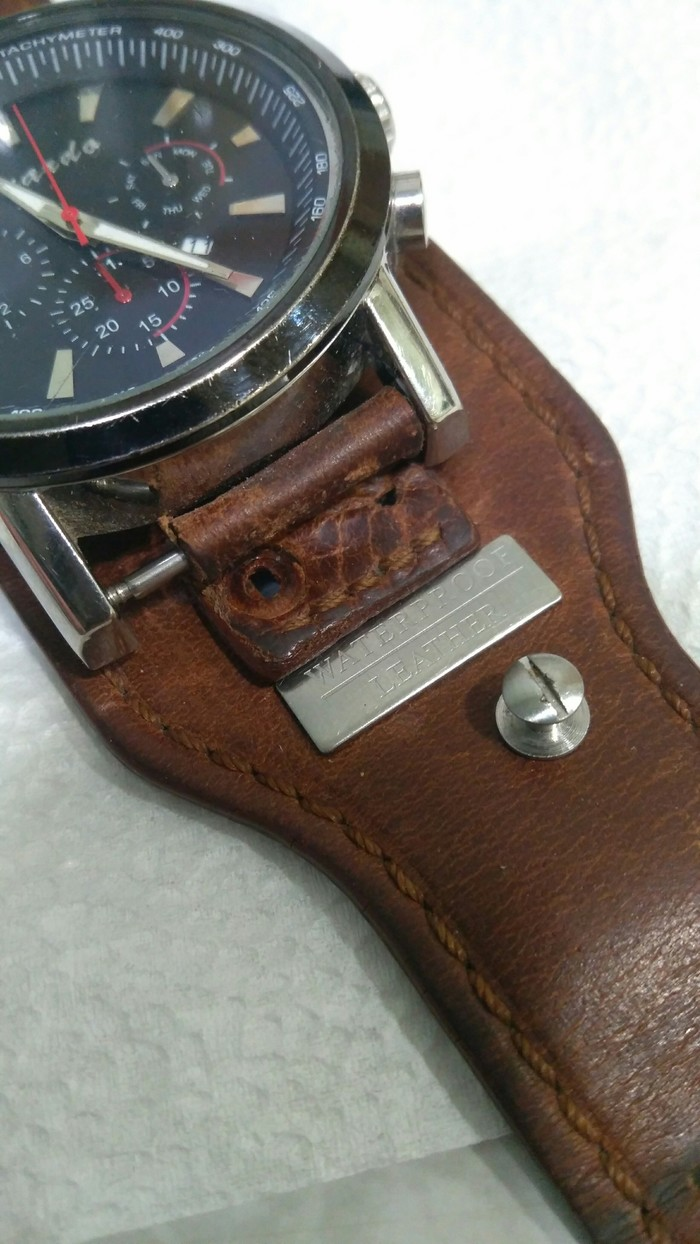 Наручные куда старые часы сдать можно техники онлайн продажа ломбард