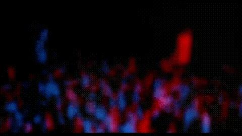 """За кадром """"Муха"""" Муха, Фильмы, За кадром, Актеры и актрисы, Фото со съемок, Фильмы ужасов, Интересное, Классика, Гифка, Длиннопост"""