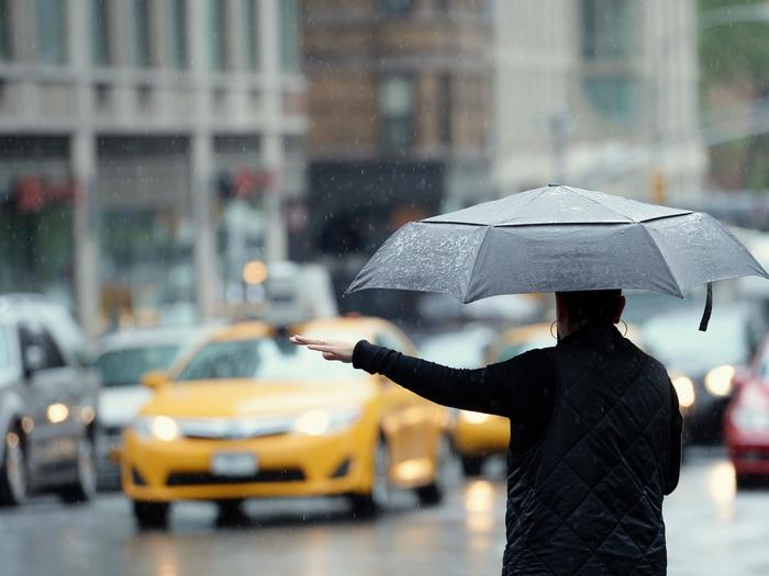Москва-город одиноких женщин Такси, Москва, Общество, Таксист, Город