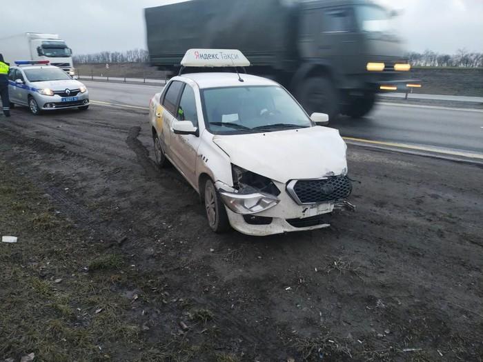 Яндекс таксист повесился после ДТП Яндекс Такси, Такси, Негатив, Длиннопост