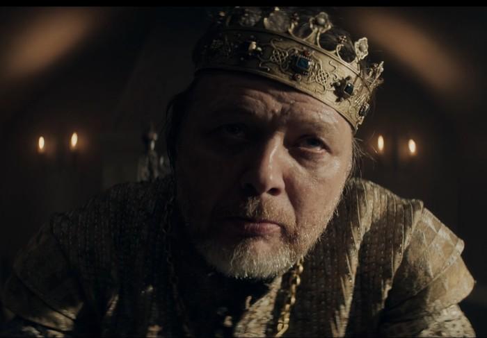 За что Netflix так не любит королей? Ведьмак, Сериал Ведьмак, Netflix