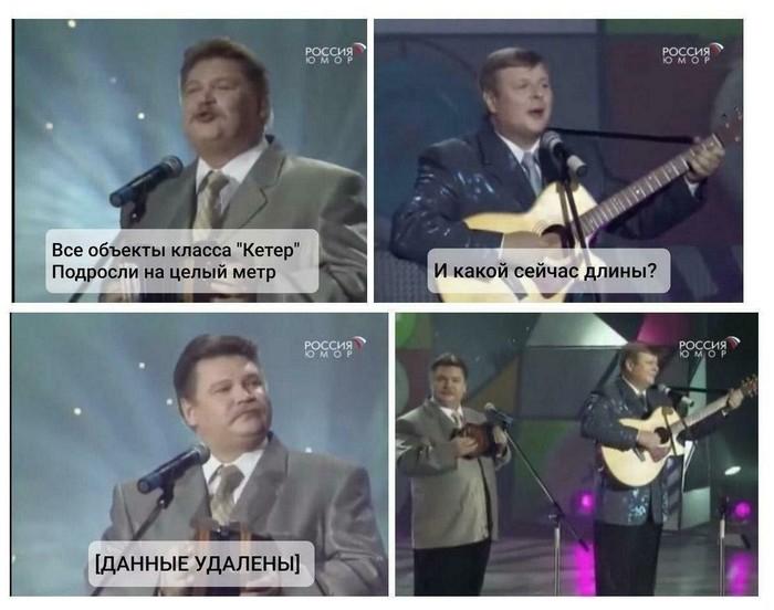 https://cs12.pikabu.ru/post_img/2020/01/18/11/1579375040129040920.jpg