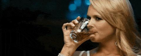 Топ-6 сладких дамских виски из Шотландии Шотландский виски, Праздники, Праздник удался, Гифка, Длиннопост