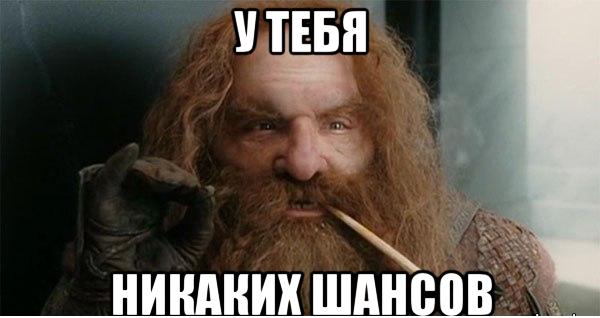 В Госдуму Справедливая Россия внесла законопроект о снижении НДС до 15