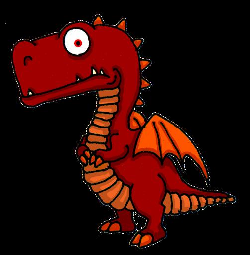 Как убить дракона