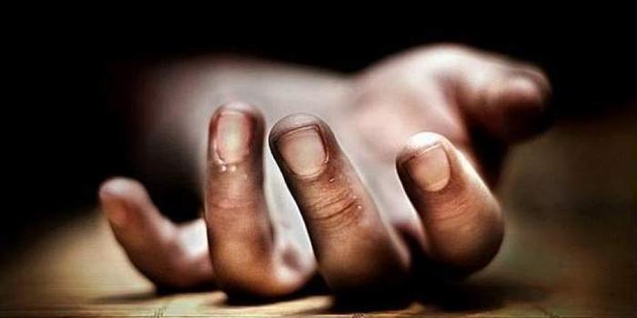 В Индии голый мужчина сбежал из карантина и укусил пожилую женщину. Она скончалась от ран