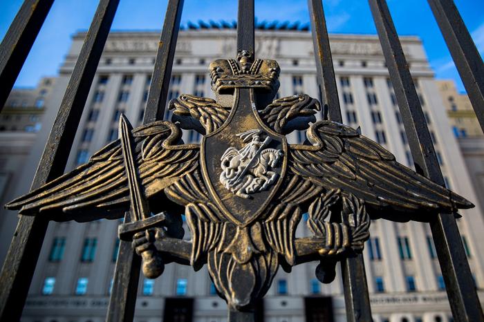 Неизвестные напали на сотрудников министерства обороны в их домах