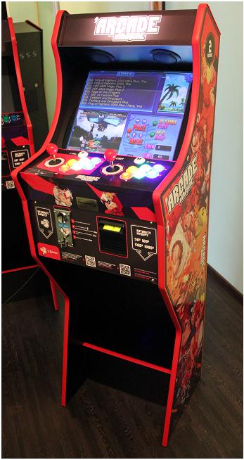 Игровые автоматы для детей с купюроприемники resident игровые аппараты скачать