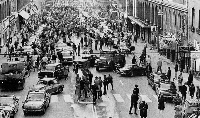 10 удивительных исторических снимков История, Фотография, Длиннопост, Старое фото, Черно-белое фото