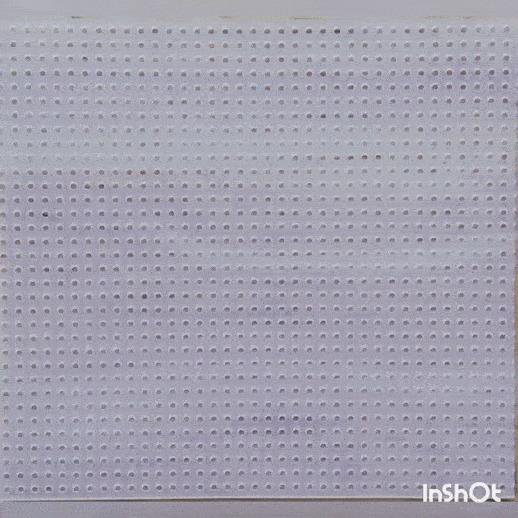Пиксельные значки Пятничный тег моё, Ручная работа, Вышивка, Брошь, Значок, Гифка, Длиннопост, Рукоделие с процессом