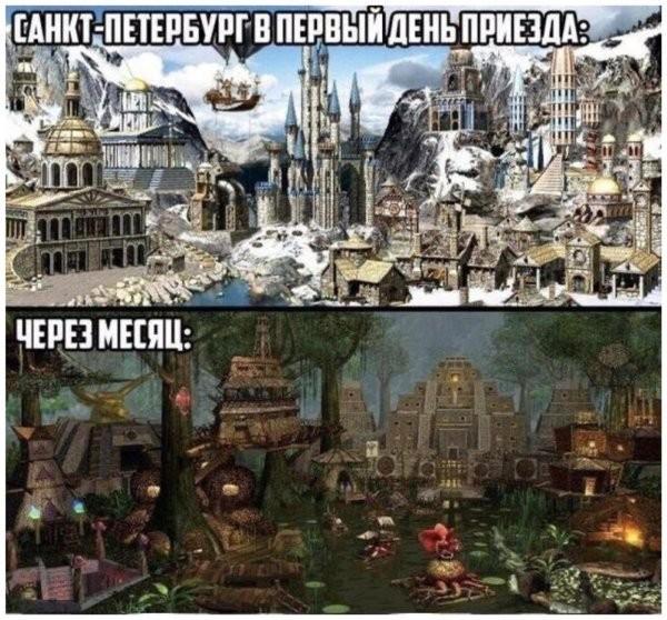 https://cs12.pikabu.ru/post_img/2020/09/01/9/159896894511577568.jpg