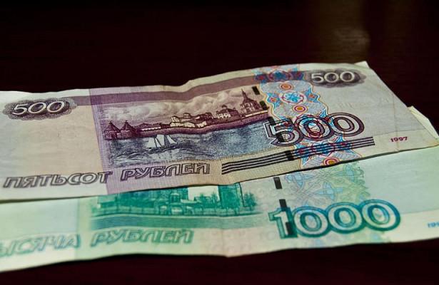 Аналитики сообщили о рекордном за 14 лет снижении расходов россиян Экономика в России, Деньги, Россияне, Расходы, Потребительство, Znakcom, Общество, Аналитика