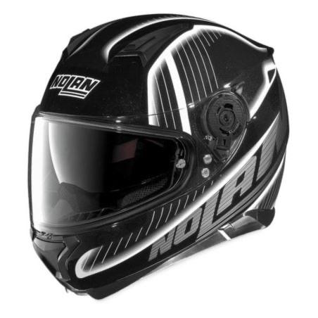 Лучший байкерский шлем на свете ...