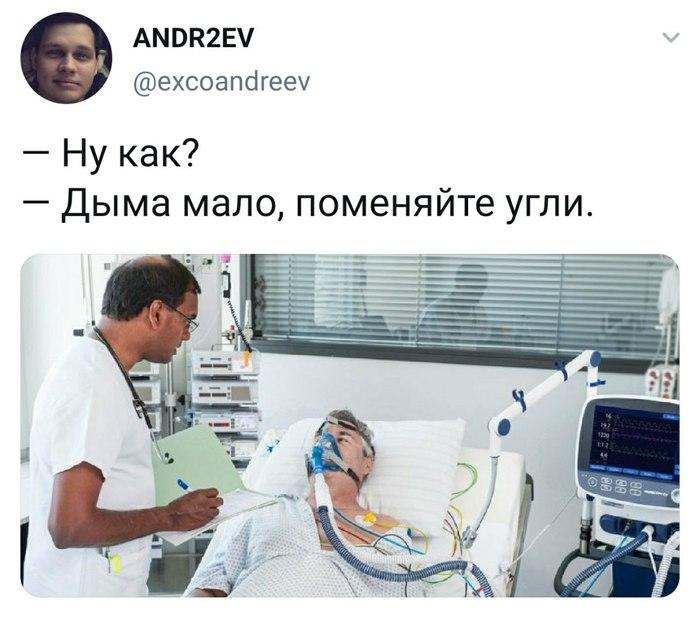 1600226819163551659.jpg