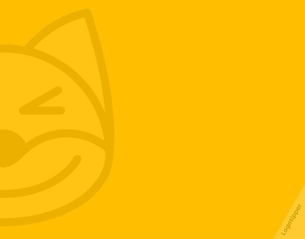 Смешной Песец Бренды, Фирменный стиль, Логотип, Юмор, Дизайн, Каламбур, Песец, Гифка, Длиннопост
