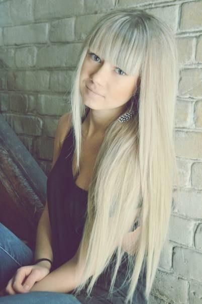 Анастасия шевчук работа онлайн истра