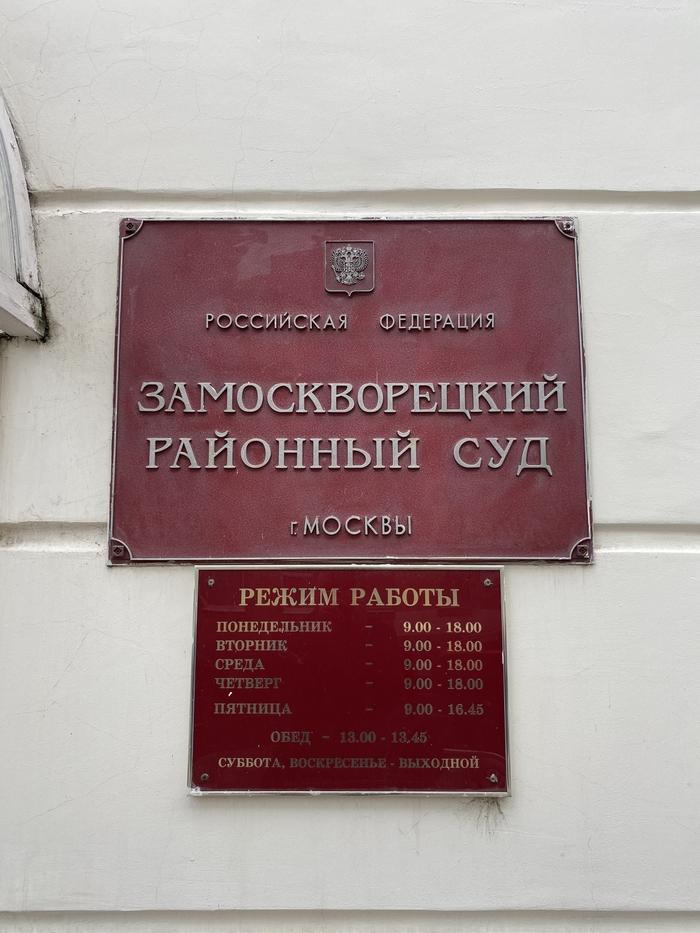 В Казани таксист предотвратил преступление он не довез до мошенника крупную сумму от обманутой пенсионерки