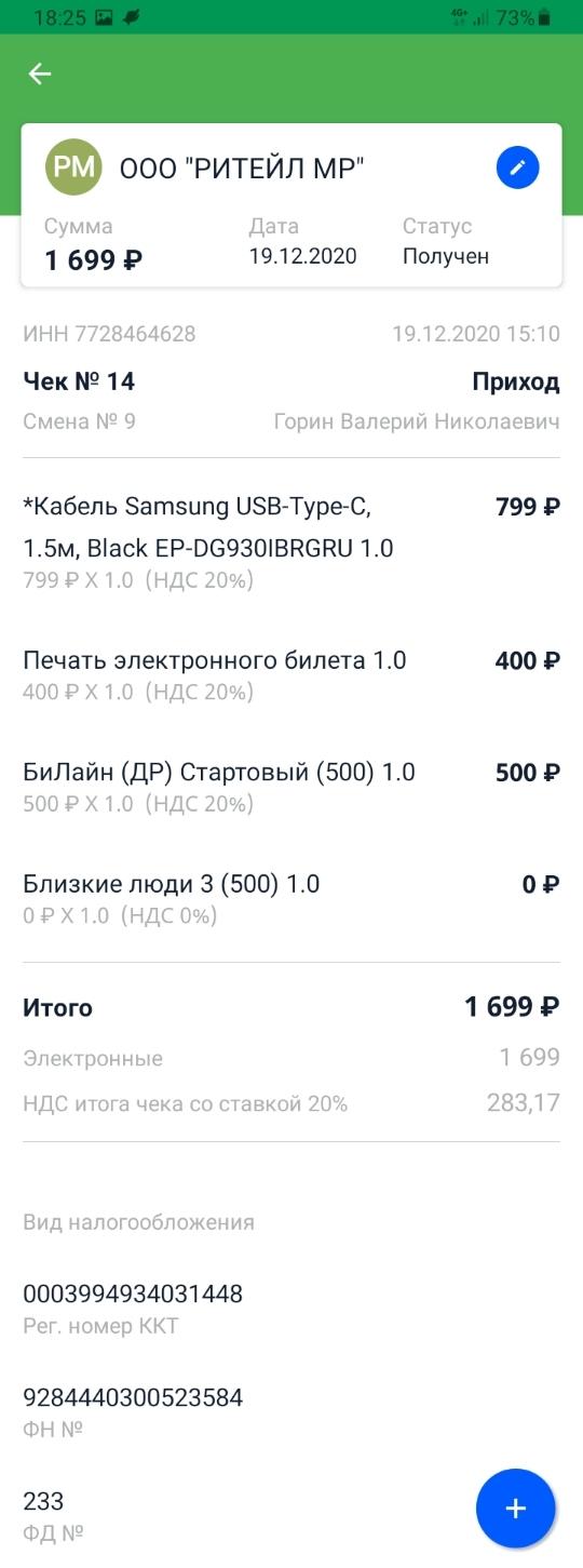 Как работает очередная популярная мошенническая схема ошибочный перевод