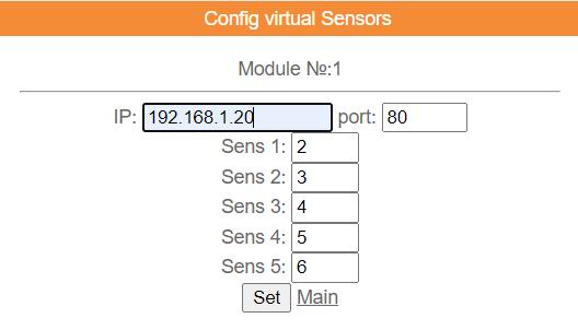 """Апгрейд погодной станции на ESP8266 + WiFi-IoT - выводим на дисплей """"домашнего"""" модуля данные датчиков с """"уличного"""" модуля Esp8266, Микроконтроллеры, Arduino, Умный дом, Датчик, Температура, Давление, Влажность, Погода, Своими руками, AliExpress, Nodemcu, Для чайников, Апгрейд, Видео, Длиннопост"""