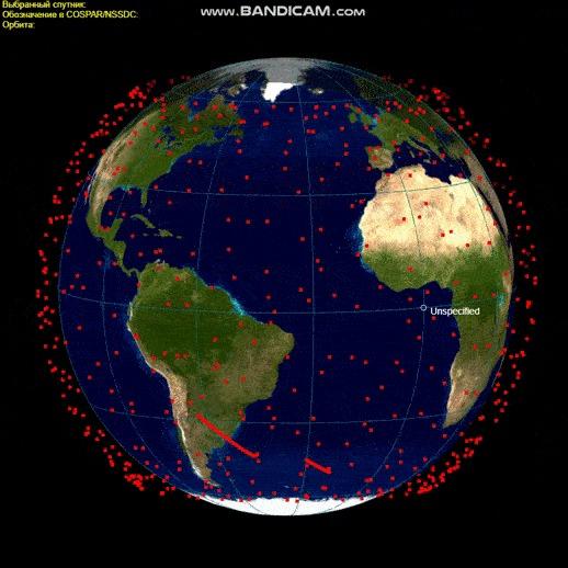 SpaceX запускает 1000-ый спутник Starlink на 8-кратно используемой ступени ракеты, подготовленной за рекордные 35 дней SpaceX, Falcon 9, Ракета-Носитель, Космонавтика, Космос, Спутник, Статистика, Инфографика, Гифка, Длиннопост, США, Технологии, Илон Маск